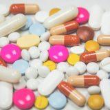 40代、50代の薬剤師は転職が難しい?成功のためのポイント